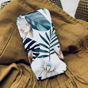 NEW! Matte Tropical Bronze iPhone Case